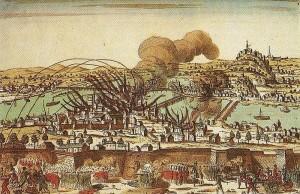 Lyon_Seige_of_1793