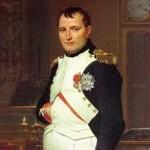 Napolean Bonaparte1769- 1821