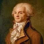 Maximillian de Robespierre