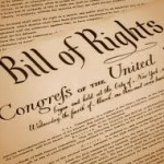 Bill of Rights_1