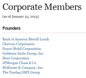 CFR_Founders_List