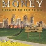 Federal_Reserve_Dishonest_Money