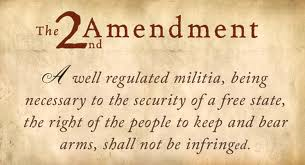 Second_Amendment
