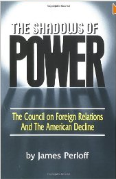 Shadows_of_Power
