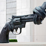 Gun Control- WalMart Throws Its Hat in the Ring