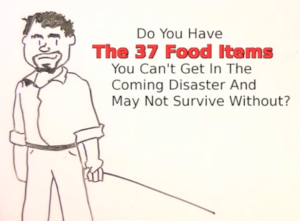 37_Food_Items