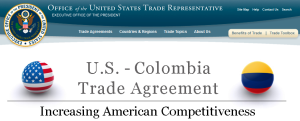 Free_Trade_Columbia_Agreement