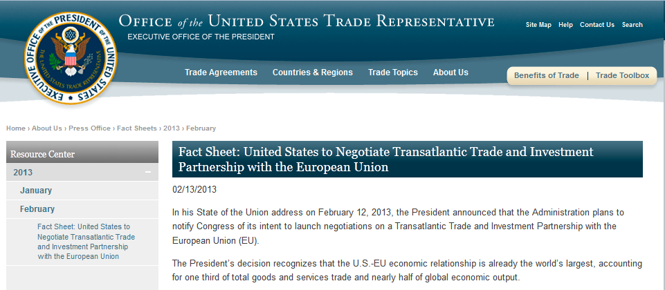 Free_Trade_Partnership_with_EU