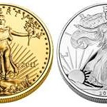 Gold_Silver_Lady_Liberty_Coins