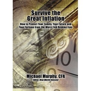 Inflation_Survival