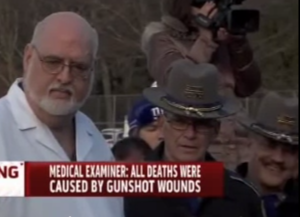 Sandy_Hook_Medical_Examiner_Interview