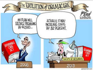 Obamacare_Evolution