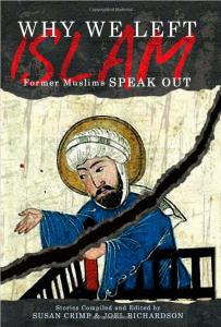Why_We_Left_Islam