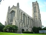 Rockefeller_Chapel_Univ_of_Chicago