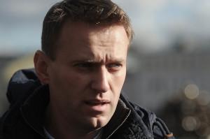 Navalny_Alexey