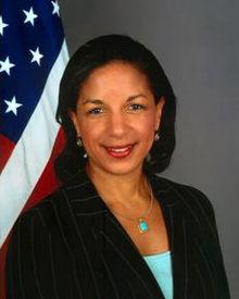 Rice_Susan_E.