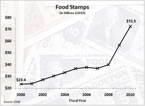 Food_Stamps_2010