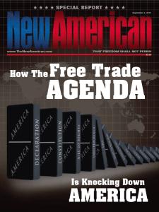 Free_Trade_Agenda_Special_Report