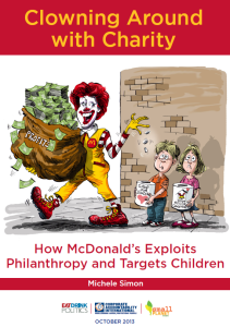 Ronald_McDonald_Charities_Report