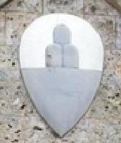 Monte_dei_Paschi_bank_logo