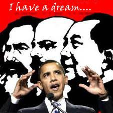 Obama_I_Have_A_Dream