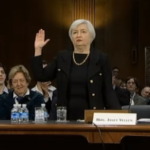 Janet Yellen Takes the Reigns at the Federal Reserve- Expect No Change and More of the Same