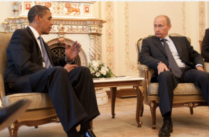 Putin_and_Obama_Meet_in_Moscow