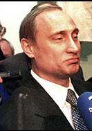 Putin_speaking_to_media