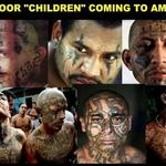 The Illegal Children Immigrant Crisis- More Preparation for the New World Order?