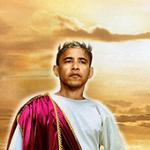 Obama Ignoring the Constitution to Promote Migration Over Immigration