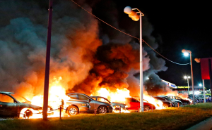 Ferguson_Burning