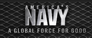 Navy_Global_Force