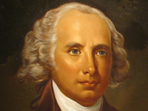 James Madison1
