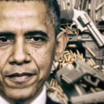 Obama Tramples Upon the Constitution, Yet Again