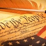 If the Constitution Was the Solution- Why Hasn't It Worked- Part Two