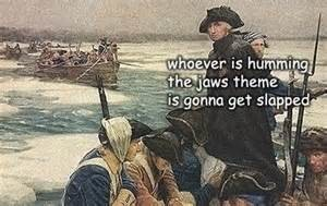 Washington_Crossing_quip