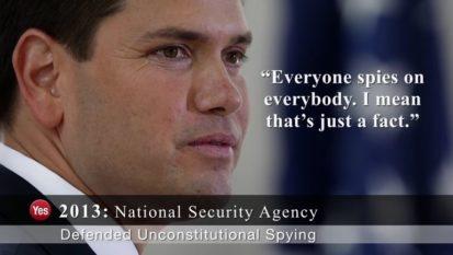Rubio_Spying