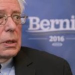 The Bernie Sanders Deception – Feel the Burn- Part 1