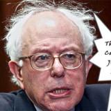 The Bernie Sanders Deception – Feel the Burn – Part 2