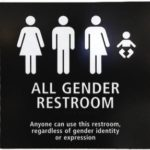 The Public School Agenda – Indoctrination Not Education- Obama's Transgender Decree