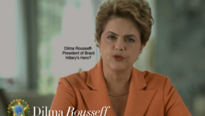 dilma-rousseff-president-of-brazil
