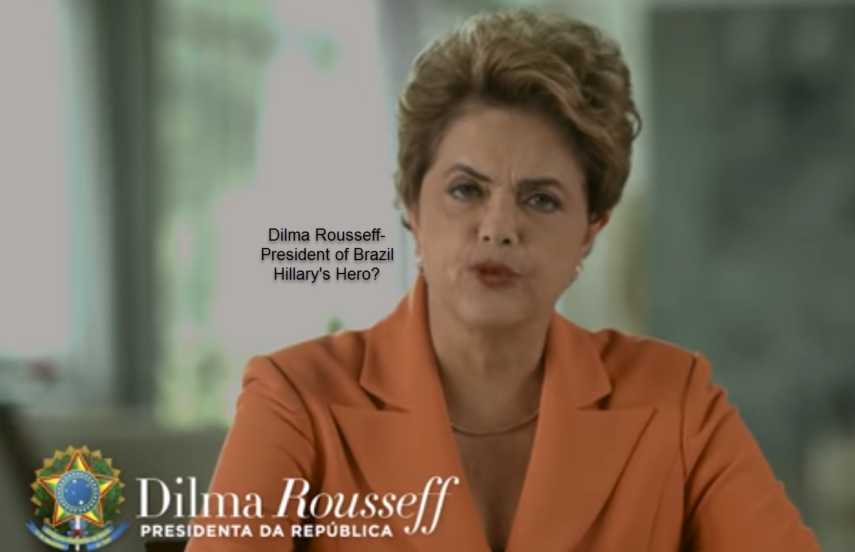 dilma-rousseff-president-of-brazil