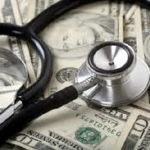 How Health Insurance Really Works and Why Government Plans Don't