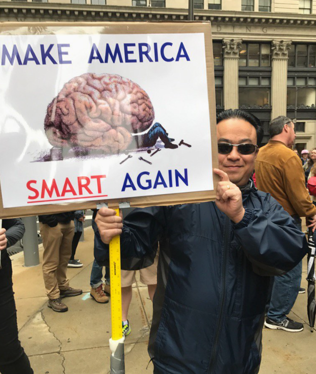 March for Science2