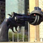 The Virginia Congressman Shooting- More Gun Control or Not?