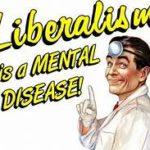 The Liberal Defense of Uranium One- More Factual Denials