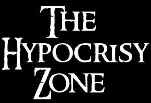 Hypocrisy of the Left