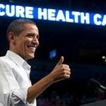Here We Go Again- Obamacare Double Digit Increases