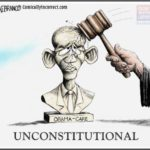 Obamacare ruled unconstitutional