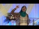Linda Sarsour Calls for Jihad in America